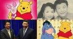 xi-jinping-winnie-the-pooh