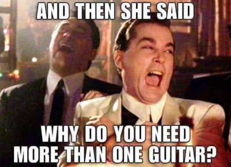 More than one guitar.jpg